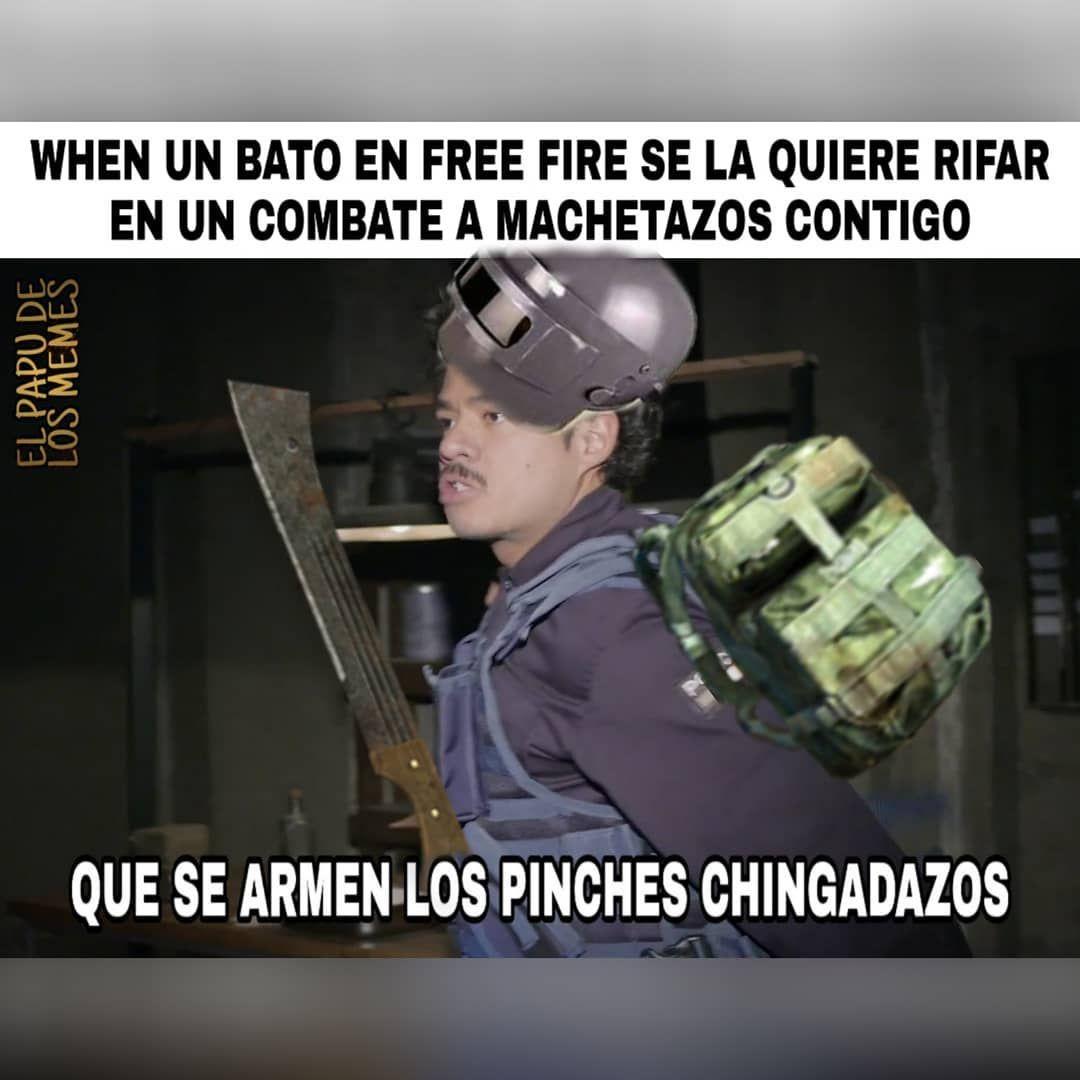 Especial Harina Pt 4 Especial Harina Pt 4 El Buen Freefire V Meme Momo Momazo Sdlg Hailgrasa Mexico Arge Memes Memes Divertidos Memes Graciosos