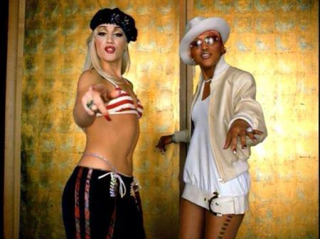 eve gwen stefani   Eve-Gwen-Stefani-Let-Me-Blow-Your-Mind