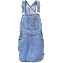 Reduzierte Sommerkleider für Damen – decordiyhome.com/mode