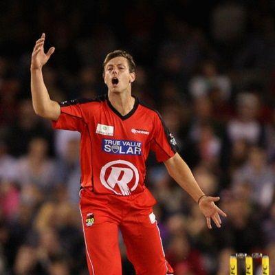 Melbourne Renegades v Melbourne Stars Prediction #bigbash #t20 #cricket #prediction