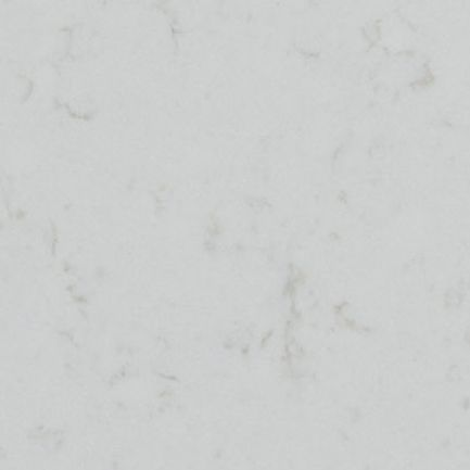 Veined Michelangelo 920 Quartzforms Quartz Color Is One Of Hundreds Of Quartz  Countertops Colors At Natural Stone City
