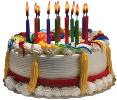cake png - Buscar con Google