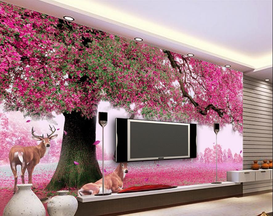 Bedroom Wallpaper Designs Awesome Bedroom Photo Wallpaper And Wall Mural Demural Uk  3D Wallpapers Review