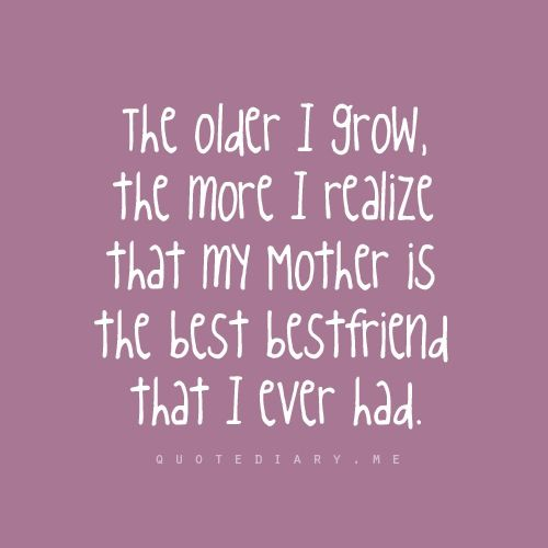 Rip Mom Quotes From Daughter: I Miss My Mom, The Greatest, Kindest Most Patient Lady I