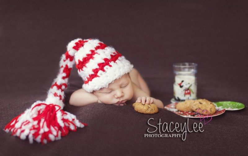 cookies: http://www.staceyleephotography.net/2012/12/14/kai-centreville-maryland-newborn-photographer/