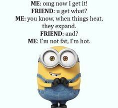 New Funny Minion Pictures And Quotes   The Funny Beaver