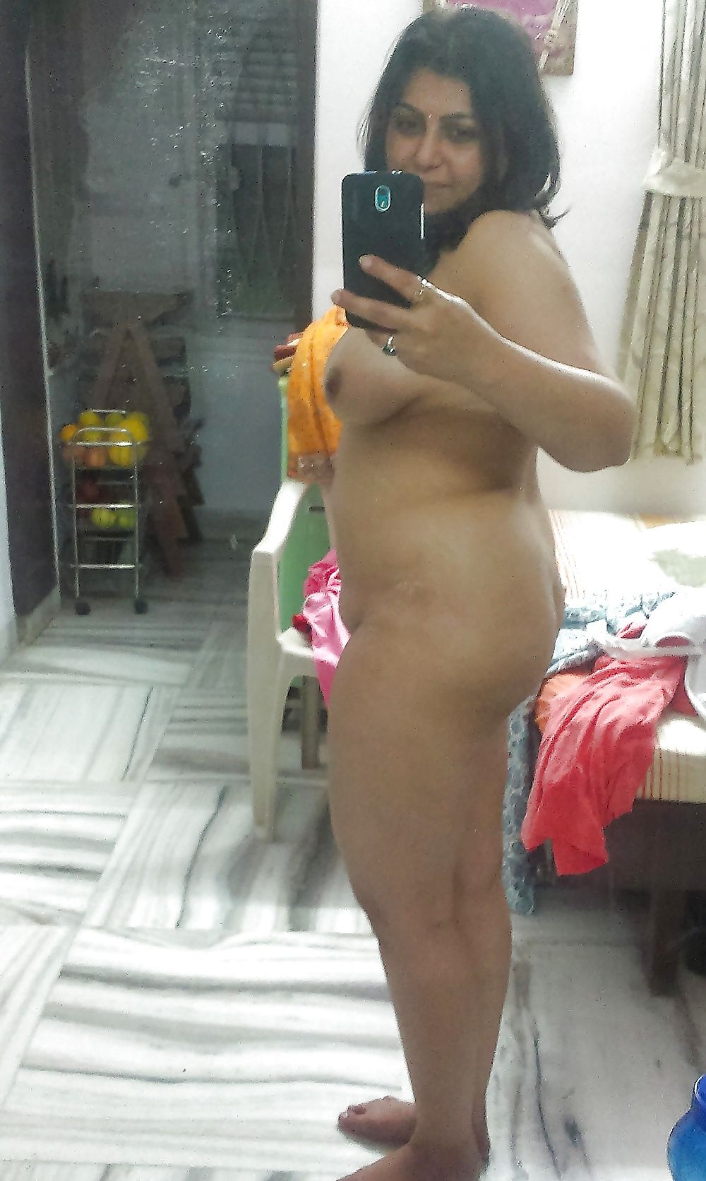 indian nude xossip South house view
