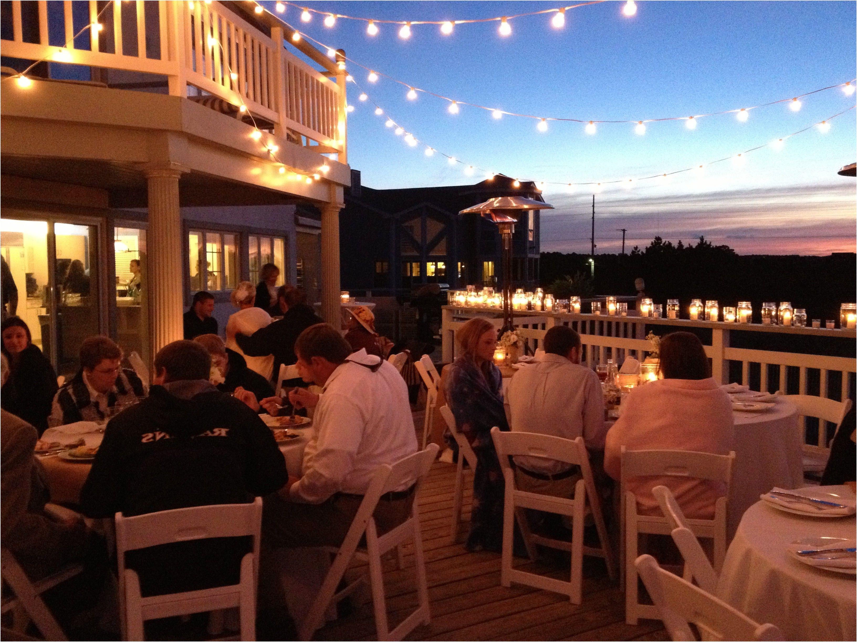 Al Beach House Wedding Reception Blog Posts Elevee Events From Ideas