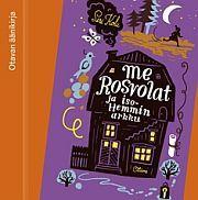 lataa / download ME ROSVOLAT JA ISO-HEMMIN ARKKU epub mobi fb2 pdf – E-kirjasto