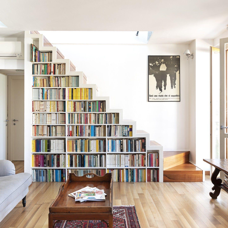 La Biblioteca, Ticinese, Milano   Plum Guide