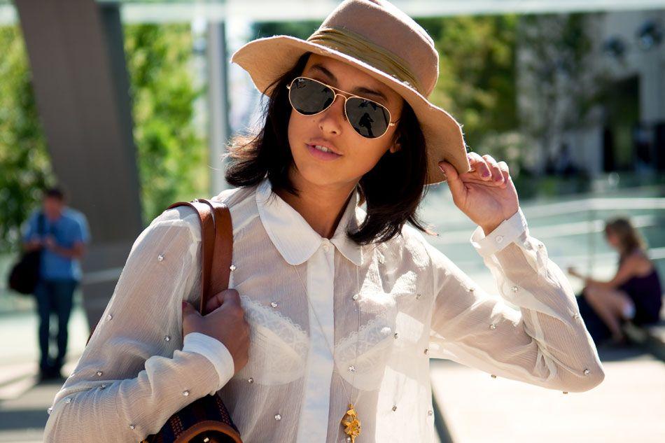 ray ban solbriller medicin hat