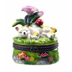 #snoozing #flowers #trinket #sleepy #purple #hinged #kitty #under #cat #boxSleepy Kitty Cat Snoozing Under Purple Flowers Hinged Trinket Box Sleepy Kitty Cat Snoozing Under Purple Flowers Hinged Trinket BoxSleepy Kitty Cat Snoozing Under Purple Flowers Hinged Trinket Box #sleepykitty #snoozing #flowers #trinket #sleepy #purple #hinged #kitty #under #cat #boxSleepy Kitty Cat Snoozing Under Purple Flowers Hinged Trinket Box Sleepy Kitty Cat Snoozing Under Purple Flowers Hinged Trinket BoxSleepy Ki #sleepykitty