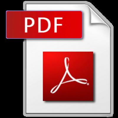 Сельсовет у компа: Как конвертировать ПДФ файл в Ворд ...
