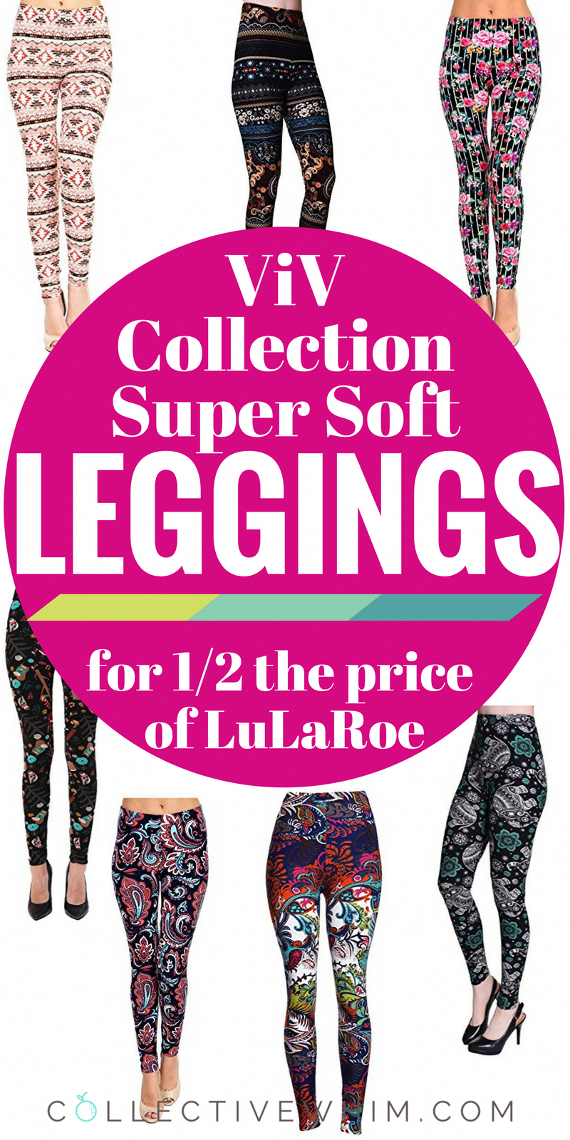 445fbfd08fc4de LuLaRoe Copycat leggings, an alternative for people on a budget! Soft  leggings, Women