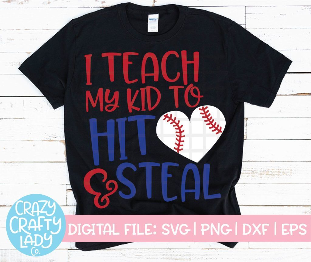0d2b53f8c5451 I-Teach-My-Kid-to-Hit-and-Steal-