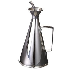 oil dispenser kitchen country dining tables no drip olive dispensers be wantful products i love