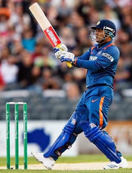 Virender Sehwag Cricket Sport Cricket Wallpapers Cricket Teams