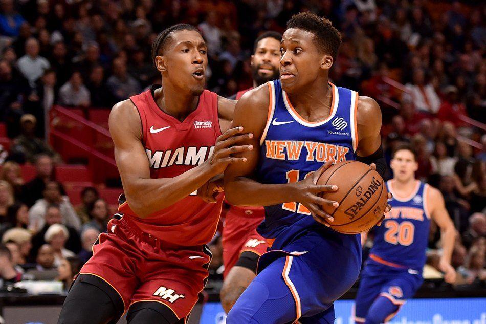 Knicks_live_stream Watch Free HD New York Knicks Live