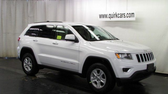 2016 Jeep Grand Cherokee 4x4 Save Over 4 000 At Quirk Chrysler Dodge Jeep Ram In Marshfield Ma Jeep Grand Jeep Cherokee 4x4