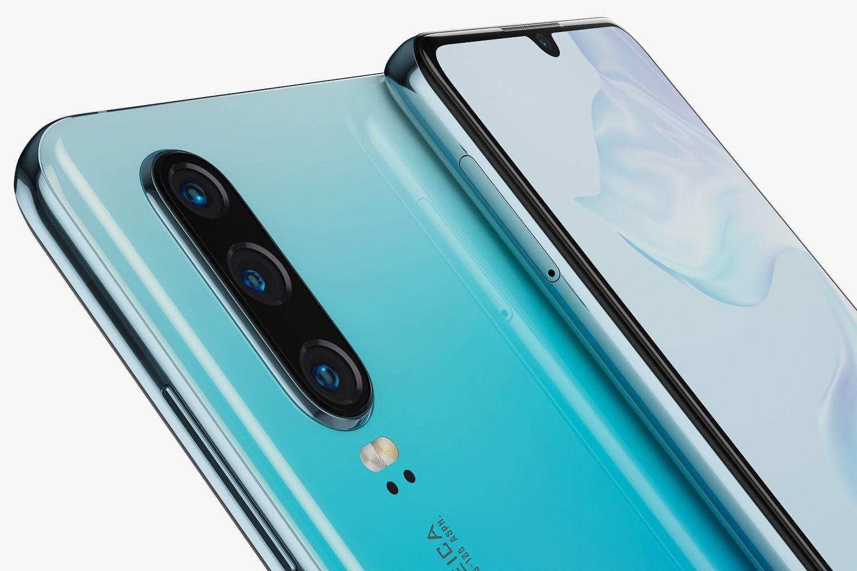 Huawei P30 Breathing Crystal Huawei Wallpapers Galaxy Wallpaper