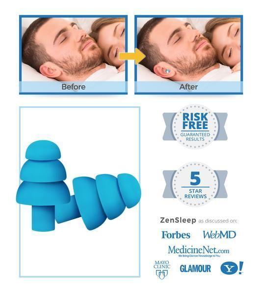 78 Best Stop Snoring Images Snoring Snoring Remedies Sleep Apnea