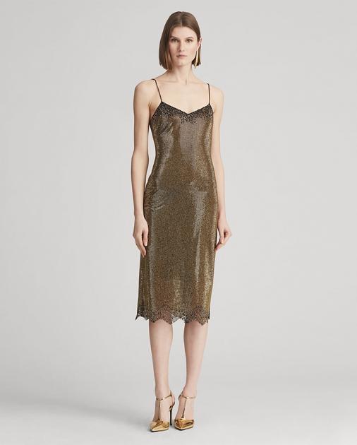 Adelaide Embellished Dress Womens dresses, Embellished