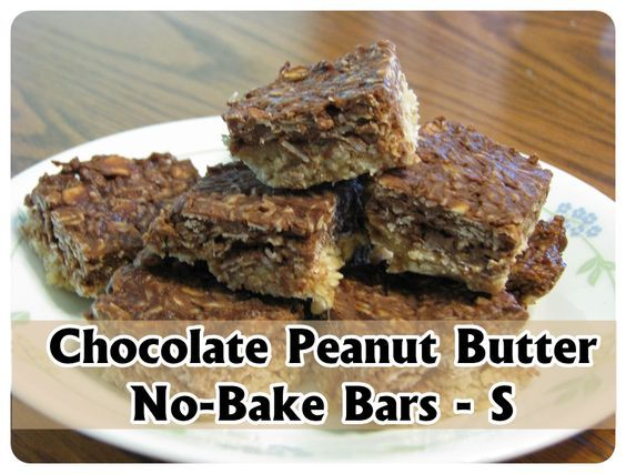 If you have been around my recipe pages at all, you know I LOVE chocolate and peanut butter together. This brand new Trim Healthy Mama treat is simply putting two recipes together to make this yummy combination! These are so yummy and I have a whole container of them in my refrigerator right now! Here …