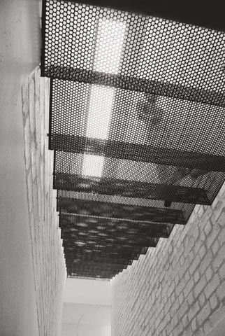 Escada dobrada - pequenos projetos