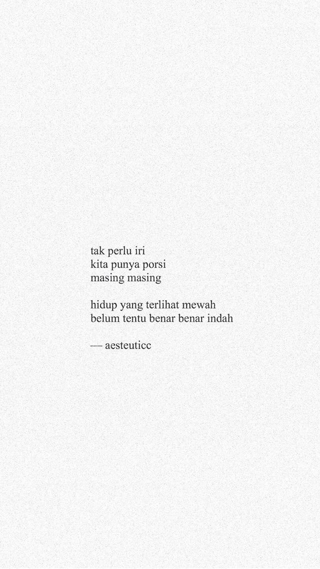 Pin Di People Quotes