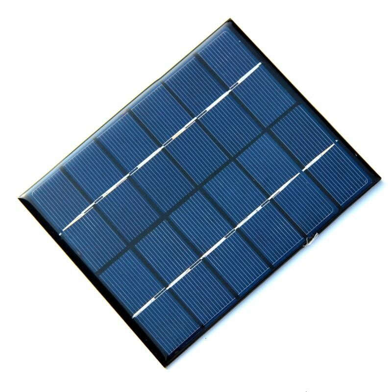 Time To Source Smarter Solar Panels Solar Energy Panels Solar Panel Installation
