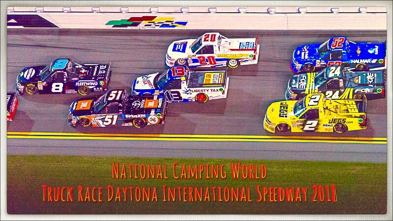 Daytona Dog Track >> Daytona Internat Freedom Across America Tour The Maryland