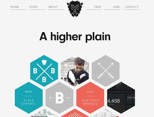 30 New Examples Of Super Clean Websites Minimalist Web Design News Web Design Clean Web Design