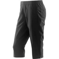 Photo of Joy capri pants Suzy, tamanho 44 em preto, tamanho 44 em preto