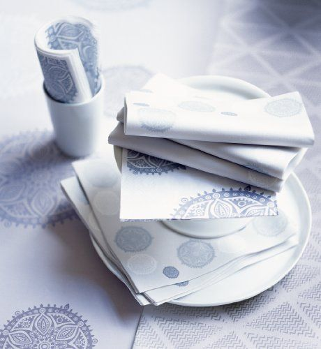 Luxury Disposable Tableware Pack - saves Mum washing up on Mother\u0027s Day! / & Luxury Disposable Tableware Pack - saves Mum washing up on Mother\u0027s ...