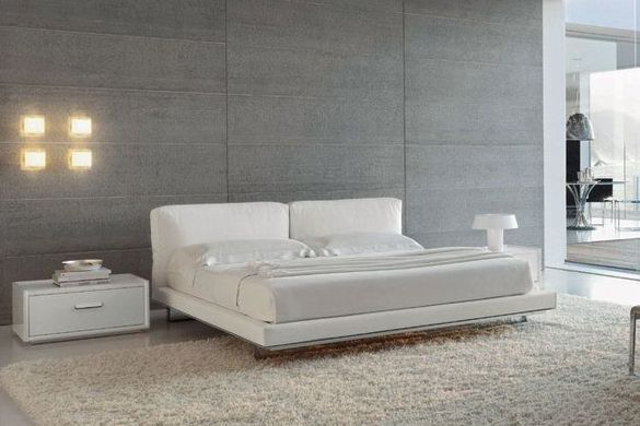 Tomassini Mobili ~ Echo bed alivar tomassini arredamenti bedrooms pinterest