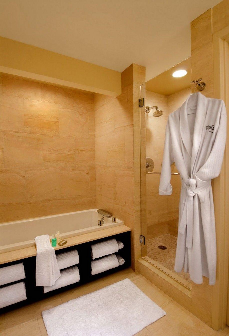 Bathtub Designs For Small Bathrooms Carpetcleaningvirginia Com