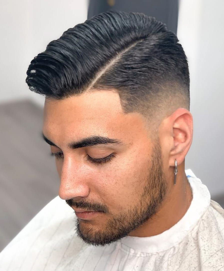 50 Unique Short Hairstyles For Men Styling Tips Mens Hairstyles Short Mens Hairstyles Asian Men Hairstyle
