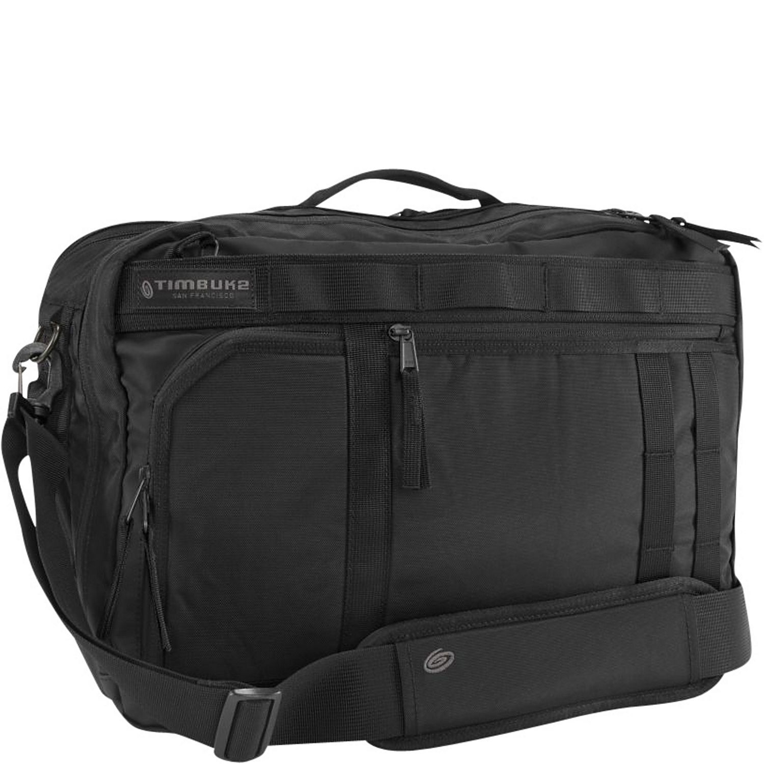 d2dac6a4a95 Buy the Timbuk2 Ace Backpack - M at eBags - Navigate the urban jungle with  your essentials packed inside this versatile backpack from Timbuk2. T