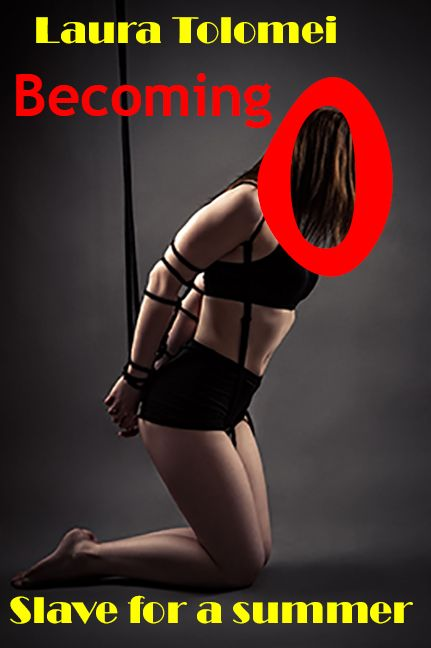 New ideas for bdsm