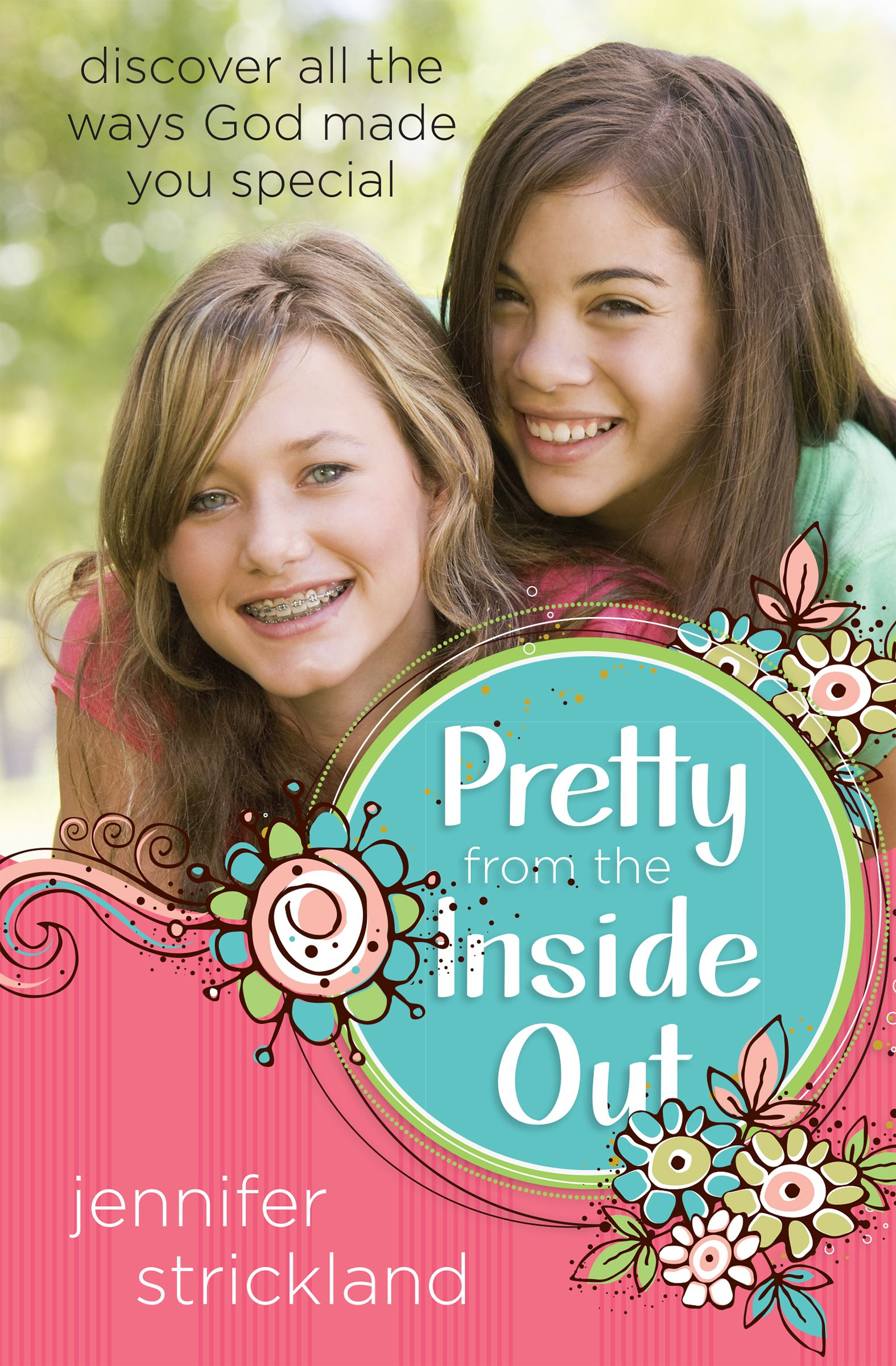 Teaching Real Beauty And Value For Pre Teen Girls Great For Mom Daughter Reads Or Junior High Ministries