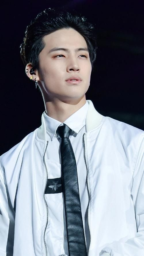 Got7 leader Jaebum #jb #imjaebum #got7 #Jaebum | Kpop