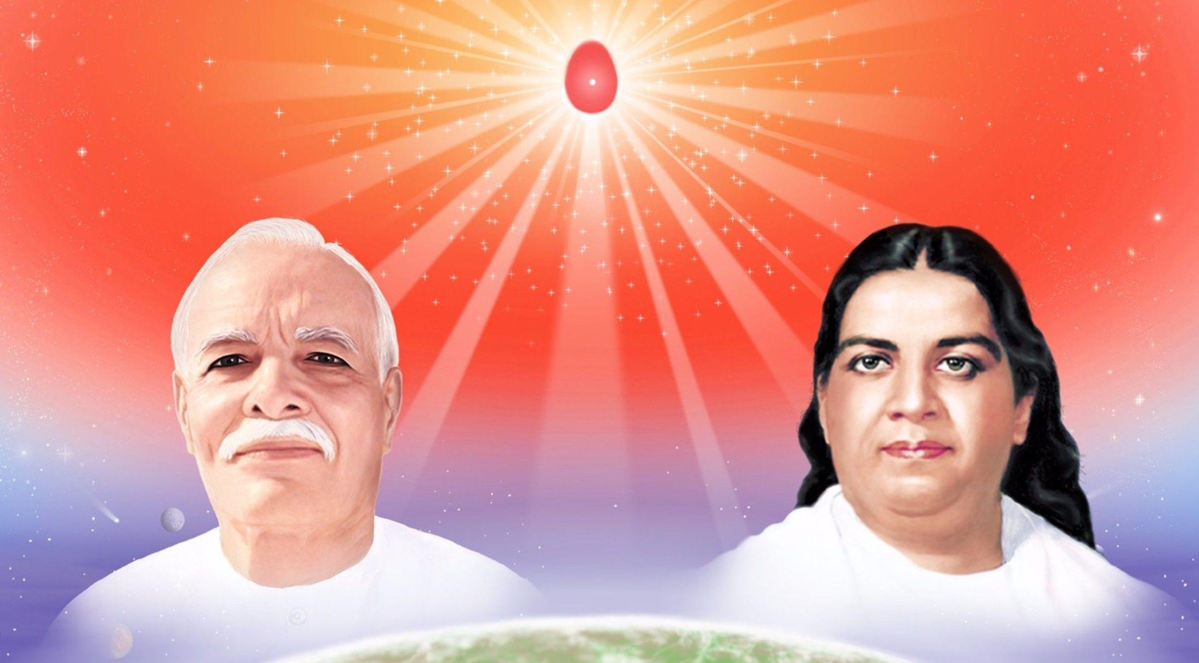 Raja Yoga Meditation – Brahma Kumaris Mauritius