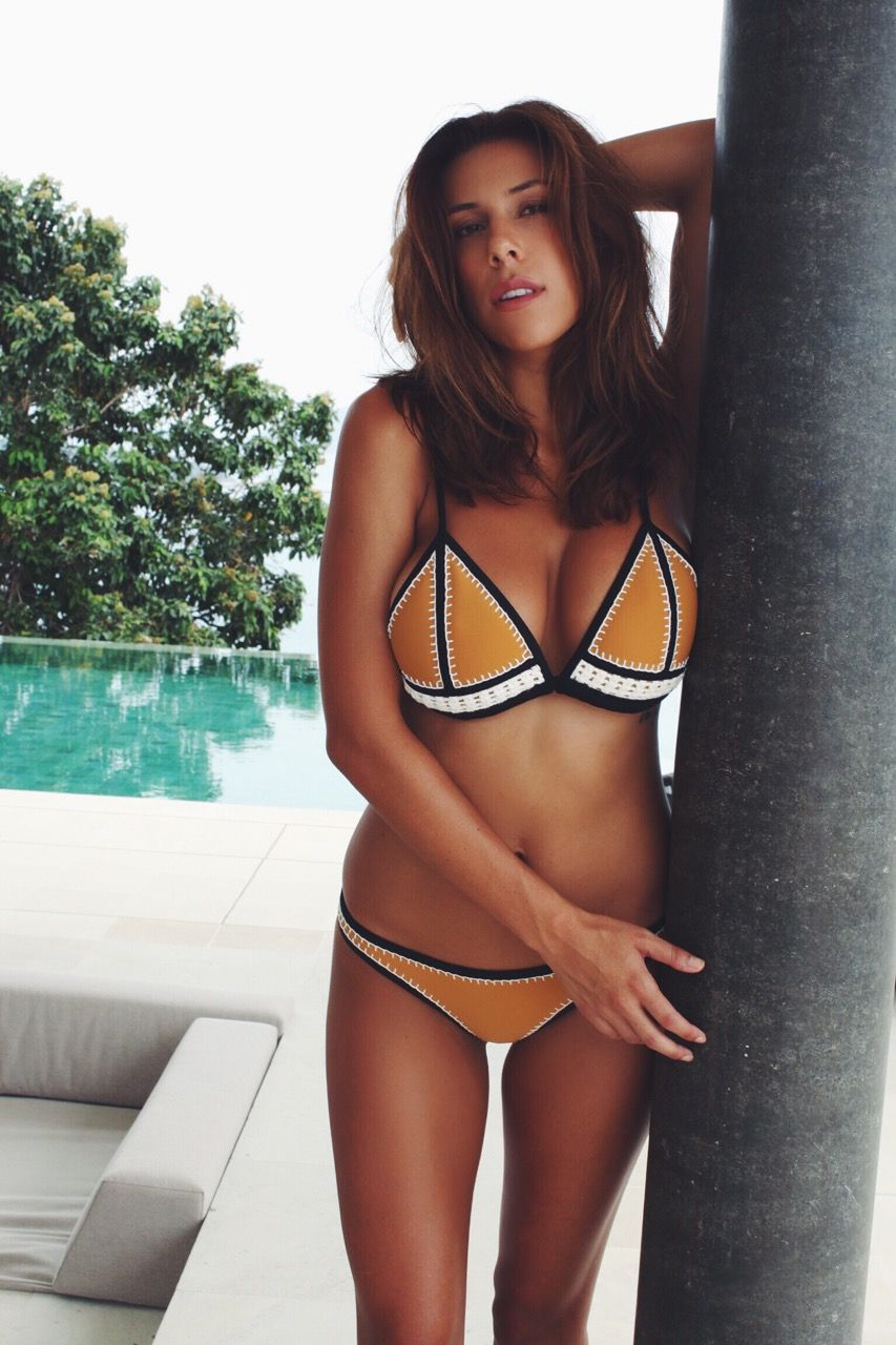 Celebrites Devin Brugman nude (13 photos), Ass, Leaked, Feet, braless 2017