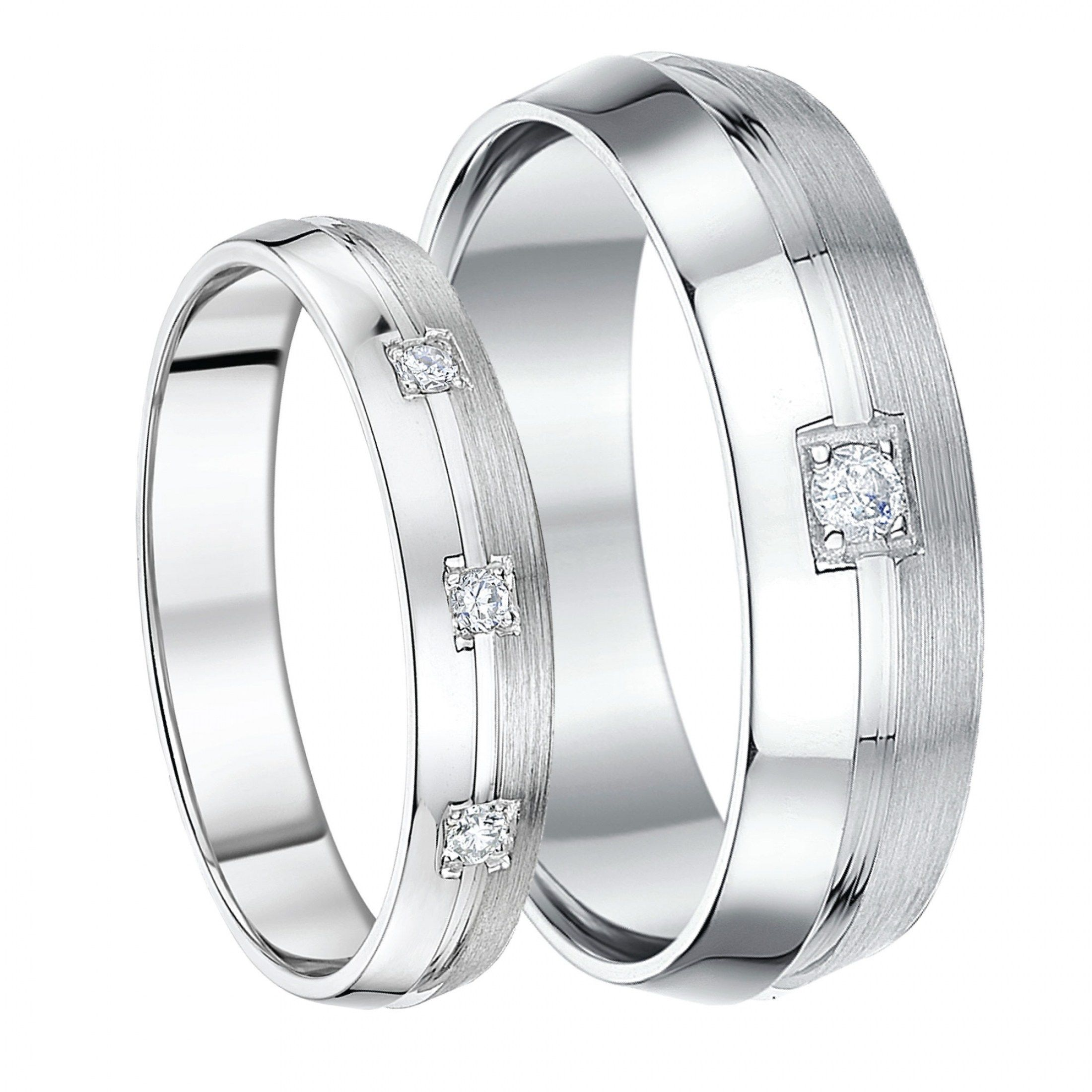 rings encordia glamour fm africa engagement jewellery wedding white gold solitaire love pave south we
