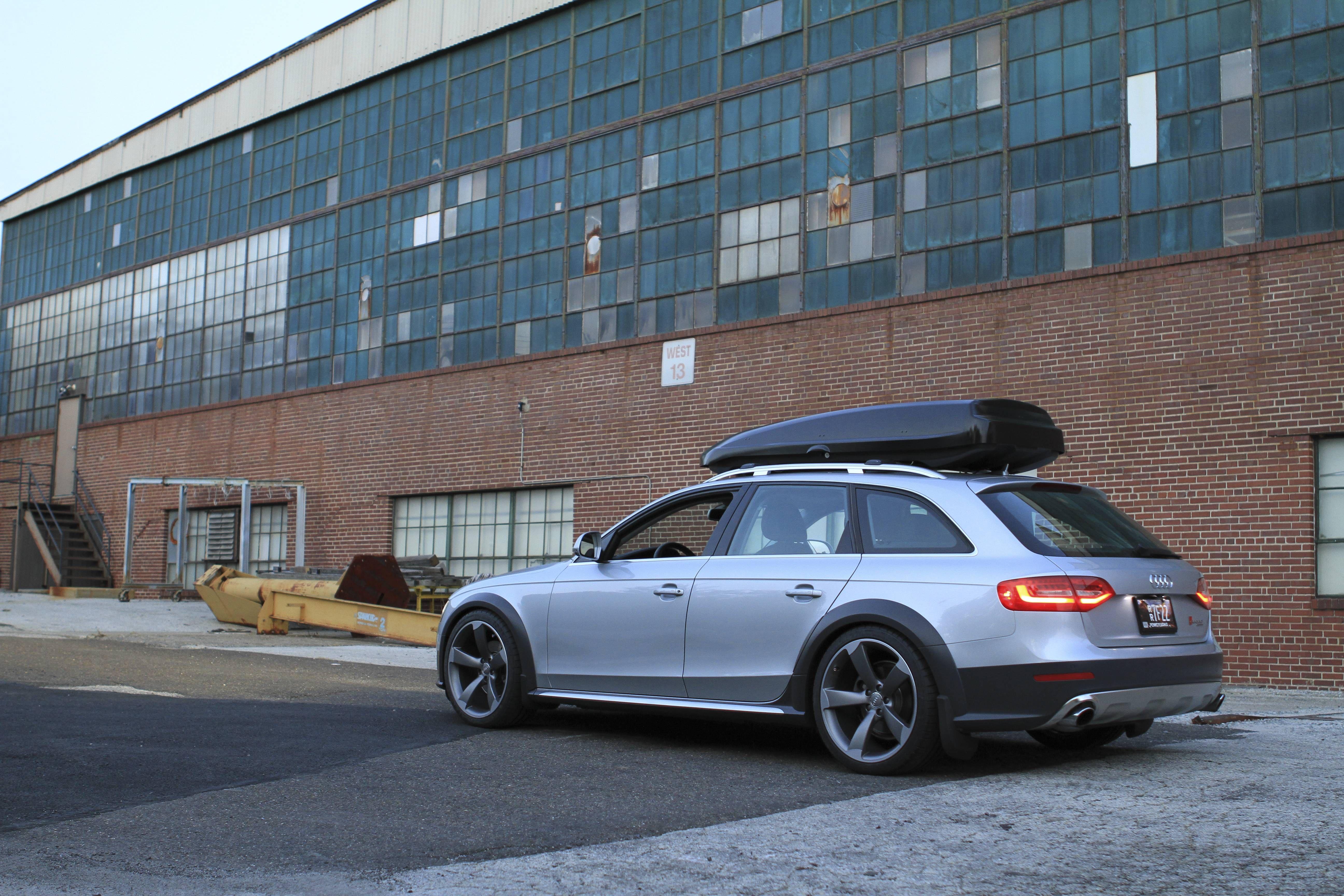 Audizine Forums Audi Allroad Pinterest Audi Allroad Cars And - Audi forums