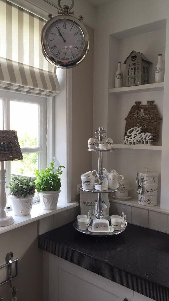 keukenwens home pinterest k che k chen ideen en vorh nge k che. Black Bedroom Furniture Sets. Home Design Ideas