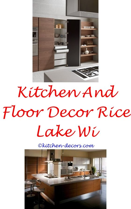 Transitional Kitchen Decorating Ideas Decorative Tiles As Backsplash Sink Caddy Vintage