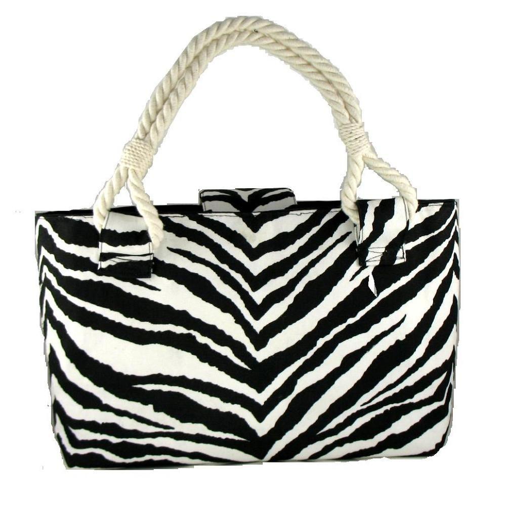 Purses Bags Handmade Handbags With Natural Material