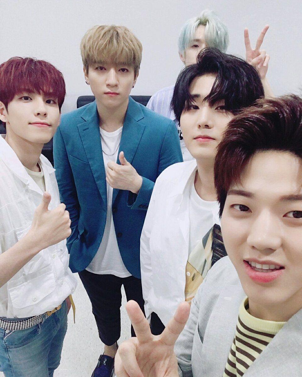 Day6 Members Nicknames Day6 Day6membersprofile Day6 Members Names In Korean Day6 Korean Bands Korean Music