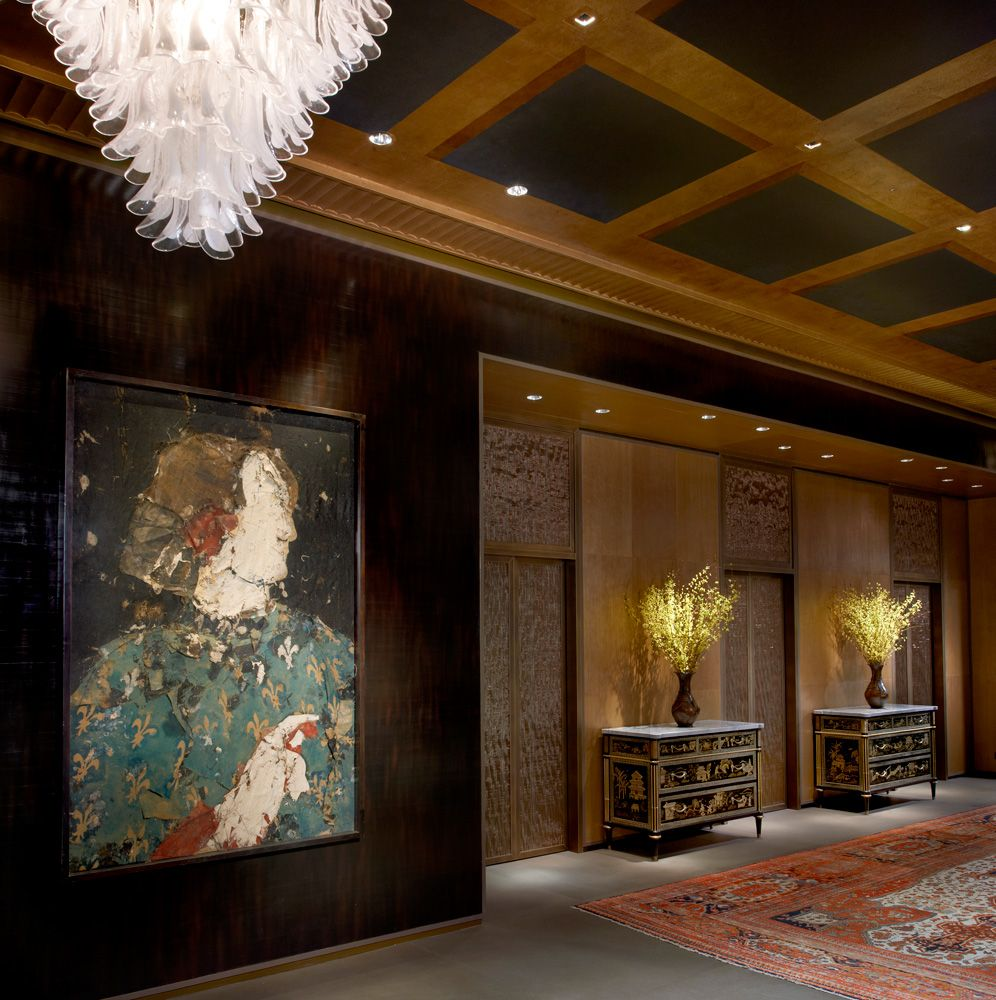 Pin by danielle mcgrath on interiors pinterest penthouses